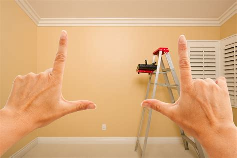 painting contractors house painter in scottsdale arizona