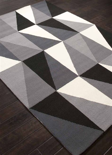 rug right jaipur colours co13 right angle rug