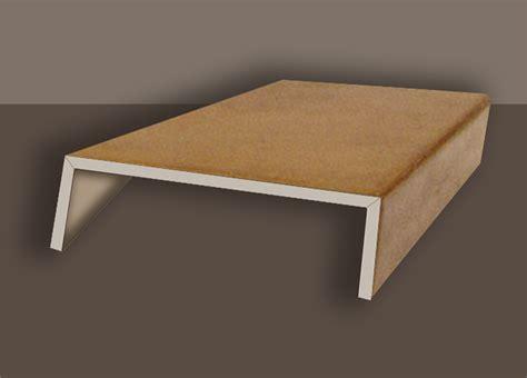 copri piastrelle coprimuro graeba nuove soluzioni per pavimenti e