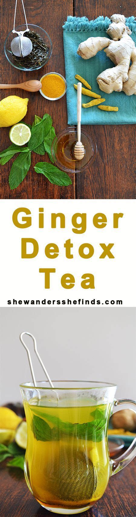 Honey Lemon Turmeric Detox by 17 Best Images About Detox Teas Herbs Detoxmetea