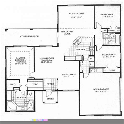 buy house plans house plans with house uk find floor plans for my luxamcc