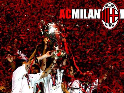 Ipper Ac Milan wallpapers hd for mac ac milan football logo wallpaper high definition 2013