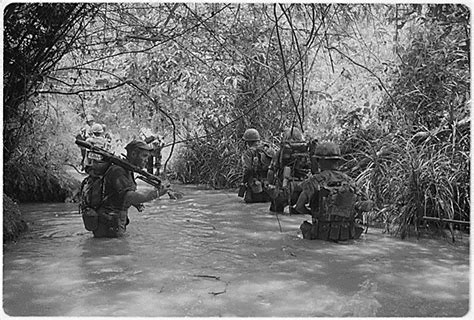 marines at dong ha vietnam file dong ha vietnam operation hastings jpg wikipedia