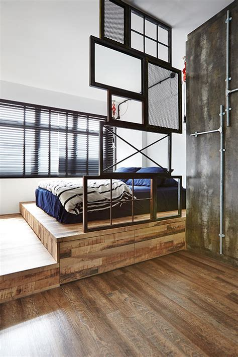 hdb home decor ideas 8 great design ideas for hdb flat homes home decor