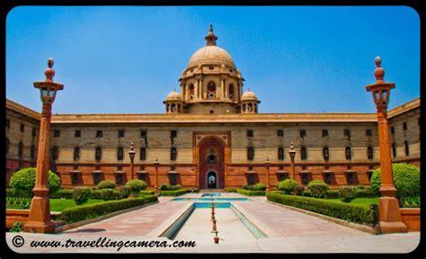 house of india indian president s house delhi