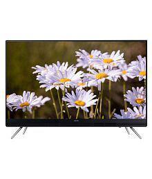 Ua43k5002 Ua 43k5002 Tv Led Samsung 43 Inch Digital Hd Usb samsung tv buy samsung led lcd plasma tvs at best prices in india on snapdeal