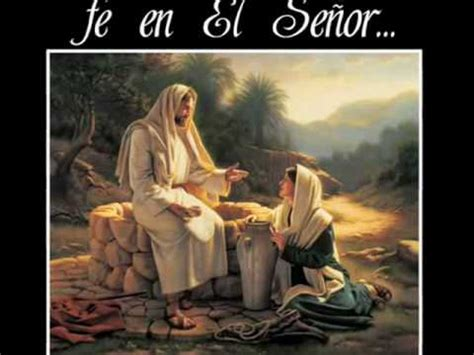 imagenes de jesucristo sud con mensajes devocional de navidad sud youtube