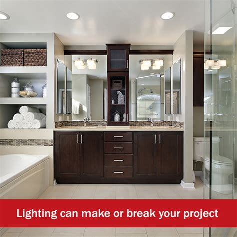 lighting stores in naples a c electrical services coupons near me in naples 8coupons