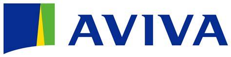 Aviva Life Insurance Logo   Free Indian Logos