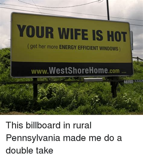 Billboard Meme - 25 best memes about billboard and pennsylvania