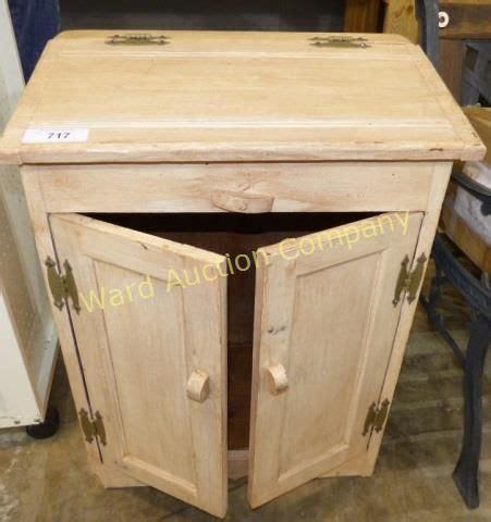 lot  wooden clothes hamper diy furniture diy