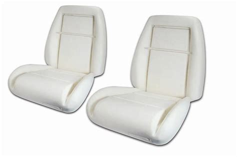 replacement seat foam mustang seat foam replacement lmr