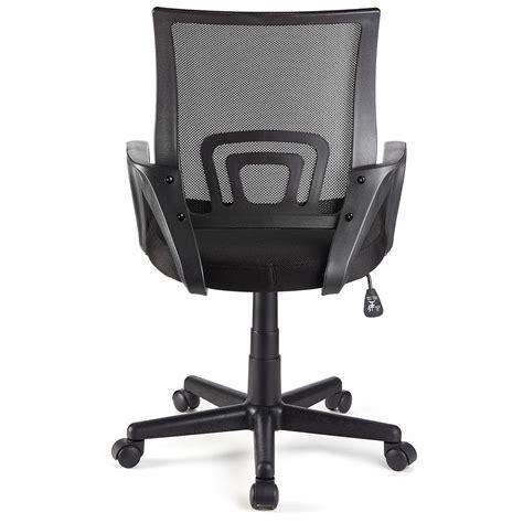 sedia elegante sedia da ufficio seul design elegante io sedile