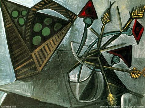 picasso paintings wallpaper pablo picasso desktop wallpapers