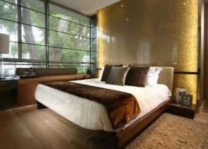 Elegant Master Bedroom Designs » Home Design 2017