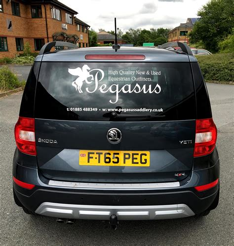 vinyl printing gloucestershire online portfolio printing services in worcestershire