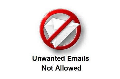 Gmail Email Address Search Free How To Block Emails On Gmail Yahoo Mail And Hotmail Quertime