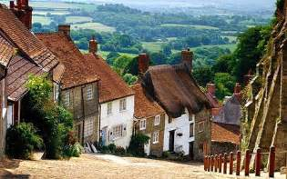 most affordable places to live on the east coast nature s best places to live telegraph