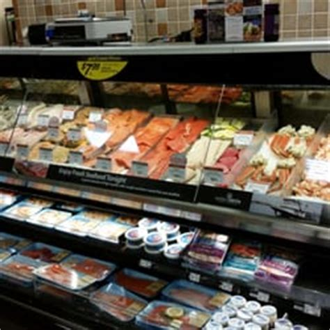 Fred Meyer Ls by Fred Meyer 48 Photos 54 Reviews Grocery 325 5th St