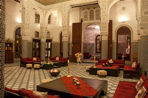 moroccan style decor in your home moroccan luxe furniture home and design elemets