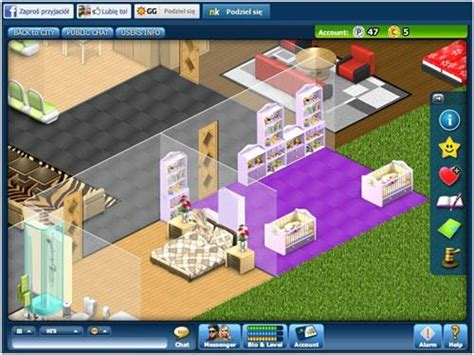 home design games agame image gallery gleamville