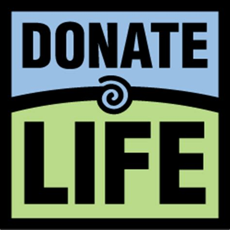 take a breath a transplant journey books the gift of organ donation april is donate month