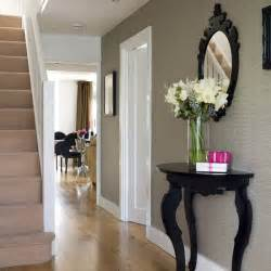 Hallway Table Designs Entrance Console Tables Room 4 Interiors