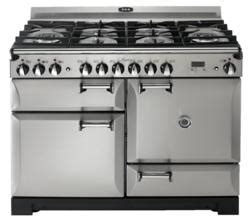 aga kitchen appliances homethangs com introduces special package deal on aga