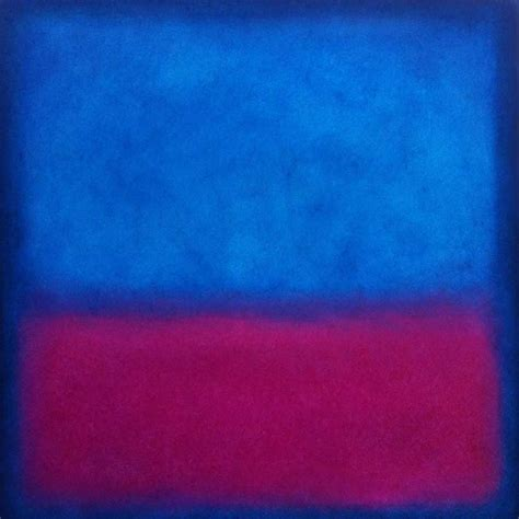 color field painting meaning of color field painting contemporary by stanko