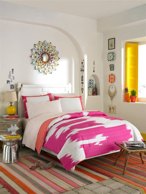 inspiration bright colored bedrooms live learn and kalynor live laugh love happiness is the key to our
