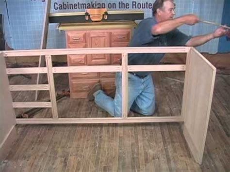 tools needed for cabinet making sommerfeld s tools for wood cabinetmaking made easy with