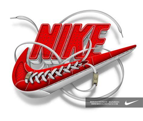 basketball shoe logos nike basketball shoes logos www imgkid the image