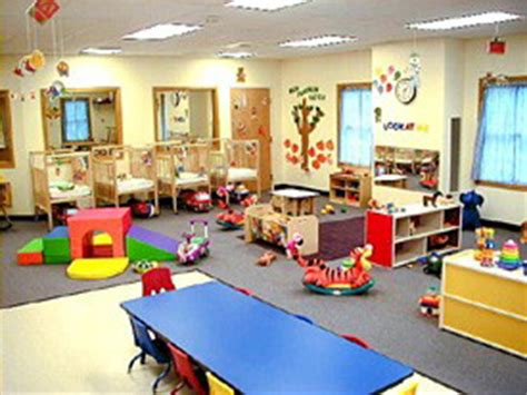 child care design guidelines qld how to plan a fall open house the child care business