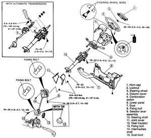 1993 mazda miata wiring diagram get free image about wiring diagram