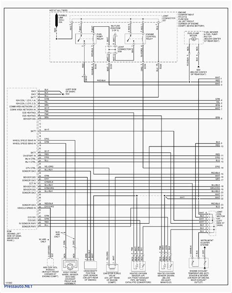 2005 tucson dash wiring diagram cowl induction wiring