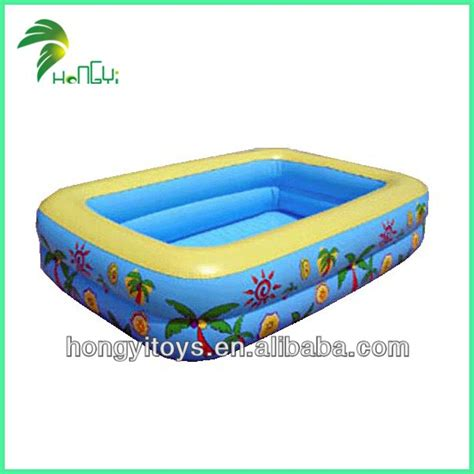 inflatable bathtub for kids suitable for children 3 years old bathtub inflatable mini