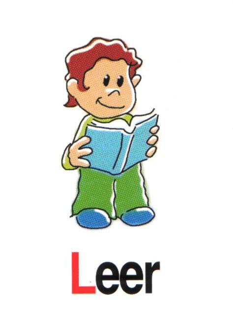 Leer Imagenes Jpg | leer wchaverri s blog