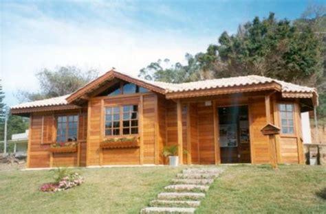 casas prefafricadas viviendas prefabricadas arkiplus