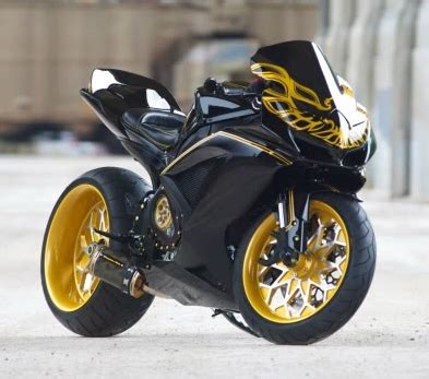 Custom Suzuki Parts Custom Suzuki Gsxr 750 Motorcycle Parts Accessories For Sale