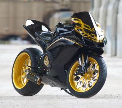 Aftermarket Suzuki Motorcycle Accessories Custom Suzuki Gsxr 750 Motorcycle Parts Accessories For Sale