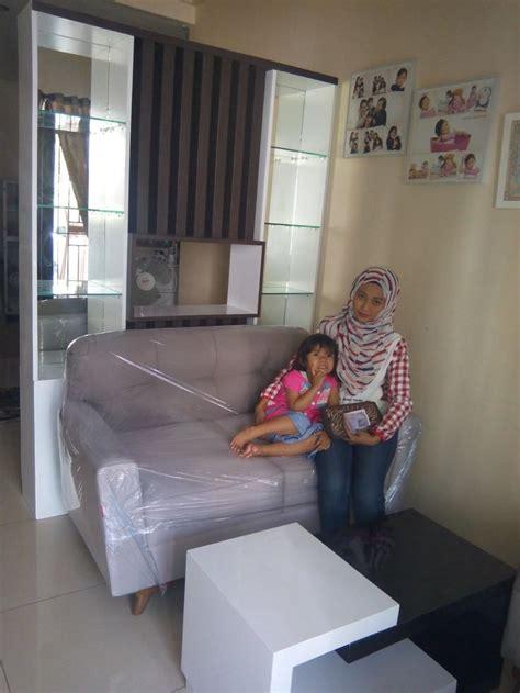 Jasa Pembuatan Sofa Custom 634 best images about sofa bandung on bandung yogyakarta and jakarta