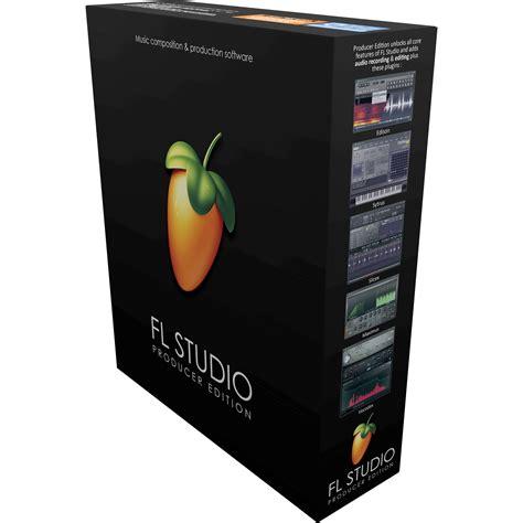fl studio 12 producer edition full version download fl studio producer edition 12 full version