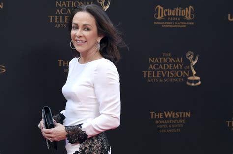 actress actor birthday list patricia heaton and today s celebrity birthdays list