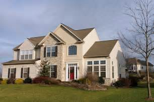 suburban home would you rather sell your home or just list it