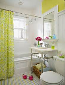 Pretty Bathroom Ideas by 17 Small Bathroom Ideas With Photos Mostbeautifulthings