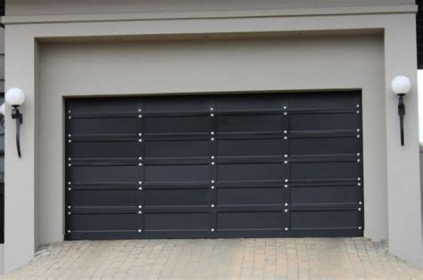 Doornet Garage Door Manufacturers Garage Door Makers