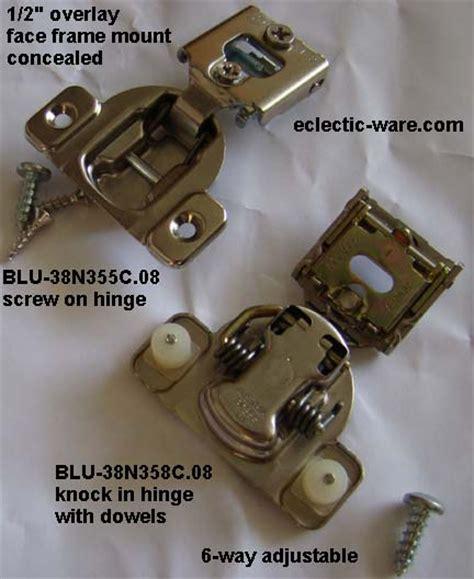 6 way adjustable cabinet hinges decorative concealed cabinet door hinges eclectic ware