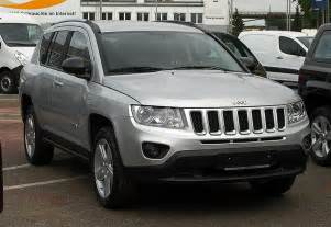Jeep Compass Wiki File Jeep Compass 2 2 Crd Limited Facelift
