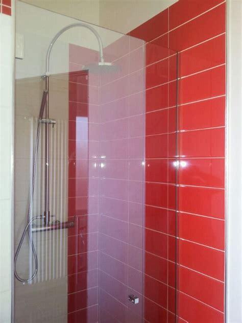 box doccia torino scagliola glass vetreria torino box doccia