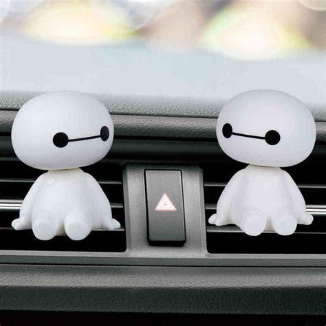 Disney Baymax Big 6 Hanging Air Freshener Parfum Mobil Ruangan 13 best car images on autos cars and car air